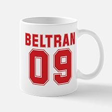 BELTRAN 09 Mug