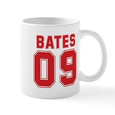 BATES 09 Mug