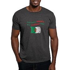 Perfect Algerian 2 T-Shirt