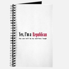 Yes Republican Journal