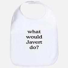 Javert Bib