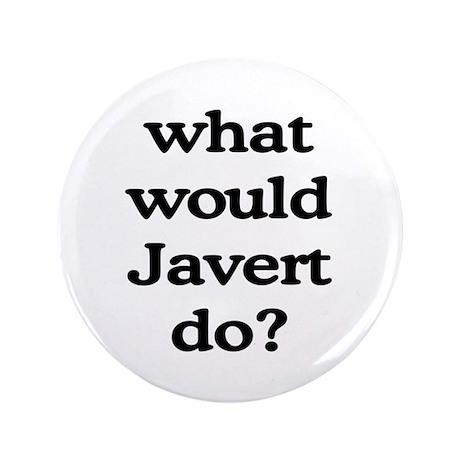 "Javert 3.5"" Button"