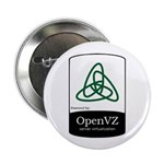 "Open VZ 2.25"" Button (10 pack)"