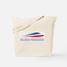 NARP Logo Tote Bag