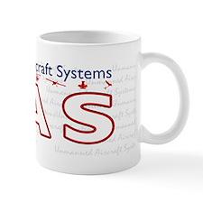 UAS Mug Small