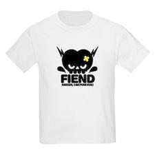 Fiend! T-Shirt