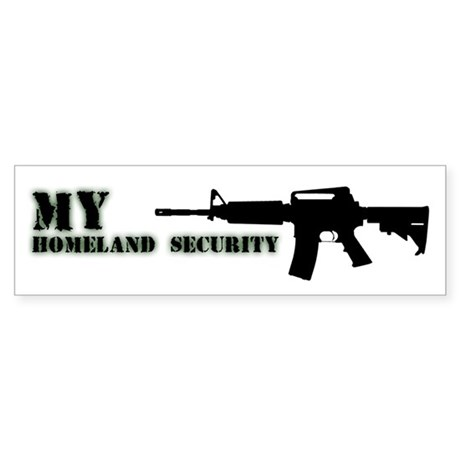 my homeland security journey If you have an adjustment of status case and you missed your appointment, you need to contact uscis very soon we recommend that you have experienced legal counsel to ensure that you have the best possible representation and the best possible outcome.