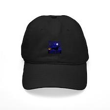 Cbhr Baseball Hat