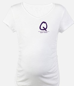 Queer Nation Shirt