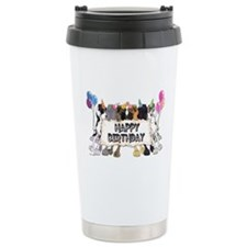 N6 Happy Bday Travel Mug