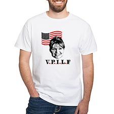 VPILF2 T-Shirt
