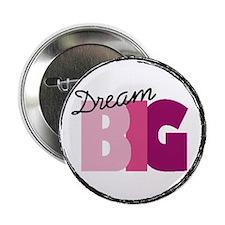 """Cute Dream big 2.25"""" Button"""