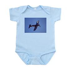 Corsair Infant Creeper