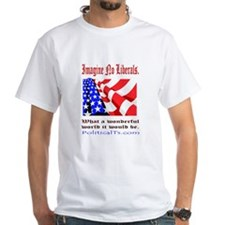 What a wonderful world Shirt