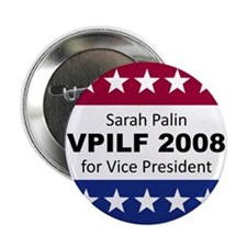 "VPILF 2008 2.25"" Button"