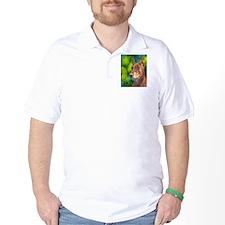 Cute Dobies T-Shirt