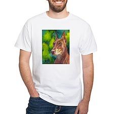 Funny Doberman pinscher Shirt
