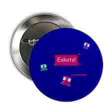 Eakots&#8482 Button