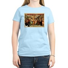 Hotel Jolly T-Shirt
