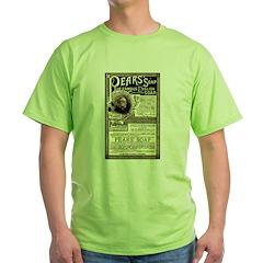 Pear's Soap T-Shirt
