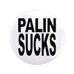 Palin Sucks 3.5