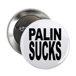 Palin Sucks 2.25