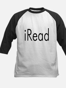 iRead Tee