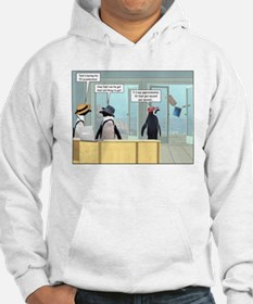 Accelerate Your PC Hoodie