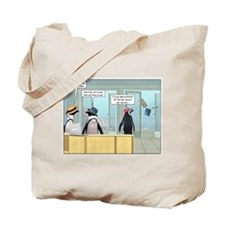 Accelerate Your PC Tote Bag
