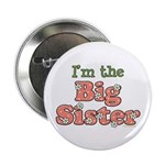I'm the Big Sister 2.25