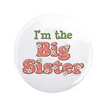 I'm the Big Sister 3.5