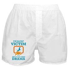 Smooth Fox Terrier Boxer Shorts