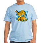 Camel Light T-Shirt
