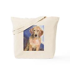Funny Bright Tote Bag