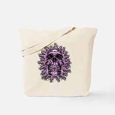 Unique Cool tattoo Tote Bag