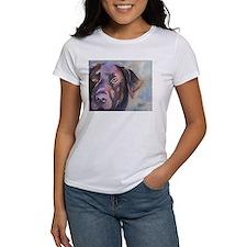 lab 081205 T-Shirt