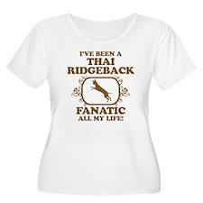 Thai Ridgeback T-Shirt
