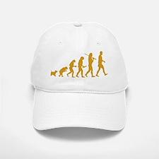 West Highland White Terrier Baseball Baseball Cap