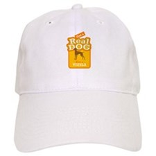 Vizsla Baseball Cap
