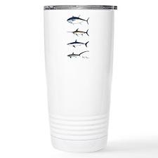 NE Pelagics Travel Mug