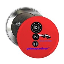 GC3T Button