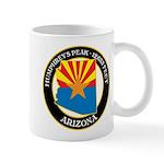 state highpoints Mug