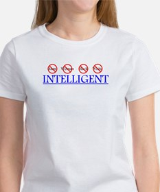 Women's Intelligent Shirt