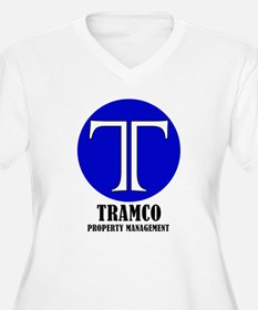TRAMCO Property Management T-Shirt