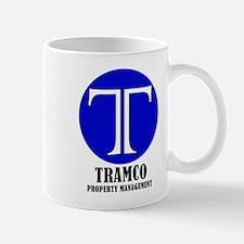TRAMCO Property Management Mug