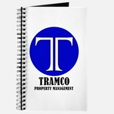 TRAMCO Property Management Journal