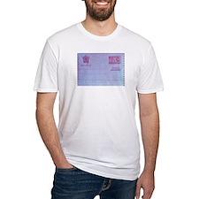 Post3 T-Shirt