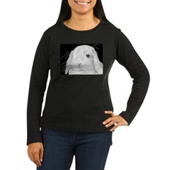Lop Rabbit T-Shirt
