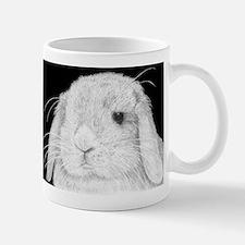Lop Rabbit Mug