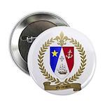 MELANSON2 Family Crest Button
